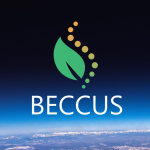 Group logo of BECCUS – Energy & Carbon Capture (private project)
